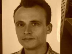 Piotr 40 lat Pabianice