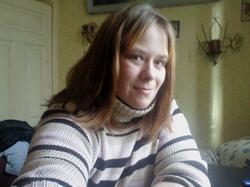 Kasia 27 lat Siedlce