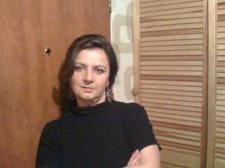 Elwira 51 lat Jastrzębie Zdrój