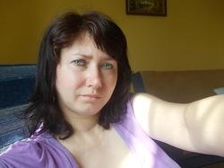 Janina 38 lat Hrubieszów