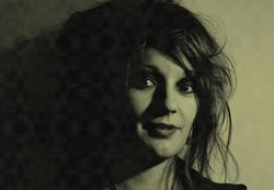 Magdalena 25 lat Warszawa