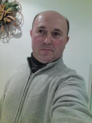 arnold 47 lat bierdzany
