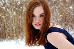 Justyna 24 lat