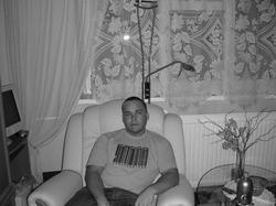 Piotrek 33 lat Tułowice
