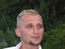 Tomek 29 lat Starogard Gdański