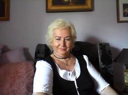 Megi 65 lat