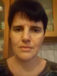 iwona 37 lat Golub-Dobrzyn