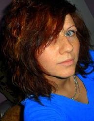 Renata Anna 27 lat