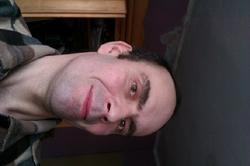 norbert 46 lat raciborz