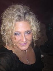 Izabela 42 lat
