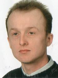 Tomek 37 lat