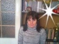 Agnieszka 33 lat Zalesie