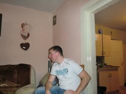 Damian 24 lat mława