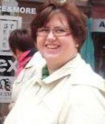 Agnieszka 38 lat Czapury