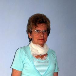 Daniela 69 lat