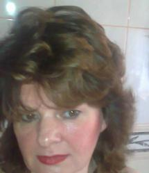 Elżbieta 50 lat