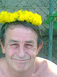 Darek 58 lat
