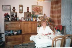 Ewa 66 lat