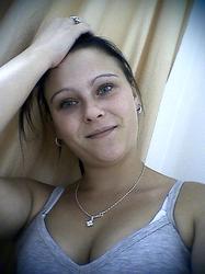 Katarzyna 28 lat