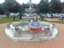 Piotr 26 lat Okilice Sochaczewa