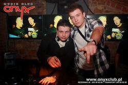 Mariusz 24 lat