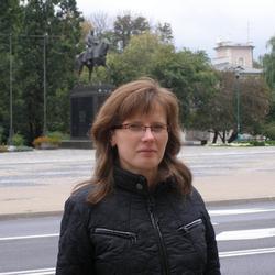 Ewa 42 lat