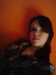 Katarzyna 25 lat Łosice