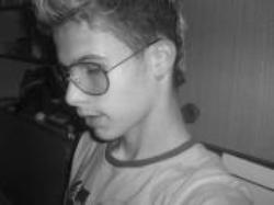 Artur 21 lat Krosno