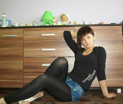 Agnieszka 28 lat trzebinia