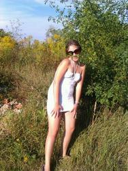 Ania 22 lat
