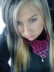 Ania 26 lat