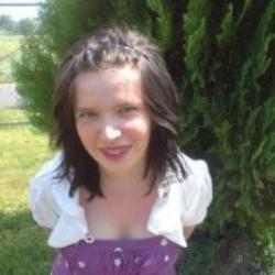 Sylwia 23 lat Krasnystaw