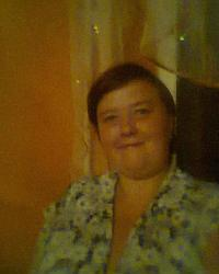 Anna 29 lat Gostynin