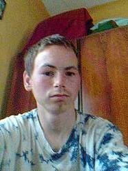 Daniel 21 lat Opatów