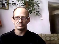 Jarek 48 lat