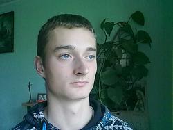 Tomasz 23 lat