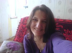 Ewa 45 lat