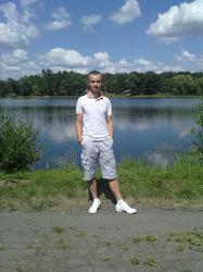 Fabian 25 lat Myslowice