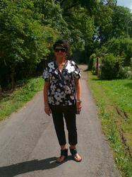 irena 54 lat Jelenia Góra