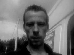 Radek 35 lat Łyse