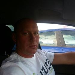 Tomasz 42 lat