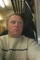 Bogdan 44 lat