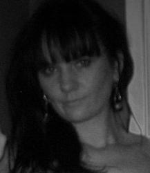 Renia 34 lat