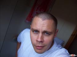 Marcin 33 lat Bydgoszcz