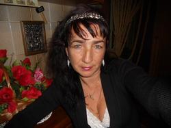 Agnieszka 43 lat karpacz