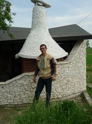 przemek 31 lat Kłobuck