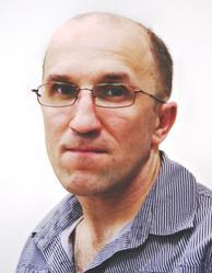 Wojtek 42 lat