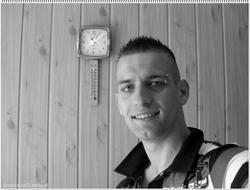 Grzegorz 28 lat oświęcim