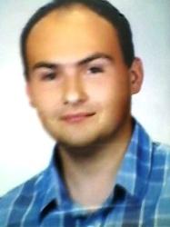 Marcin 26 lat Siedlce