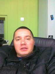 Andrzej 33 lat